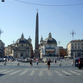 rome-oblisk-twin-churches
