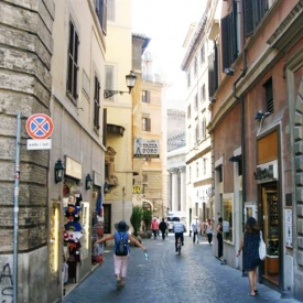 rome-street-to-temple
