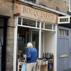 scotland-bookshop
