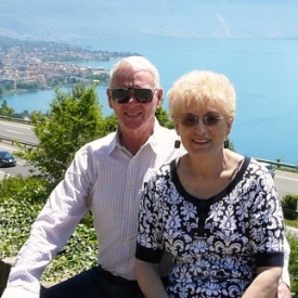 swiss-lake-geneva2