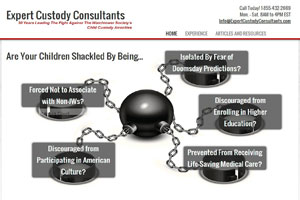 custody-consultants-2