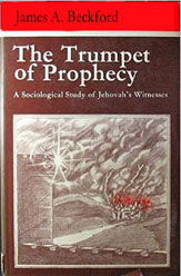 Trumpet-of-Prophecy-2