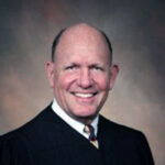 Judge Royce Taylor