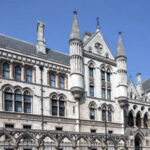 London-High-Court-2