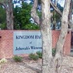 Plenty Kingdom Hall-2