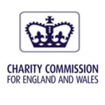 UK-Commission-logo-2