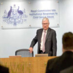 Australian Royal Commission