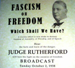 judge-rutherford-fascism