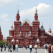 "Russia: ""United States Has No Moral Right"" to Demand Release of Jehovah's Witnesses"