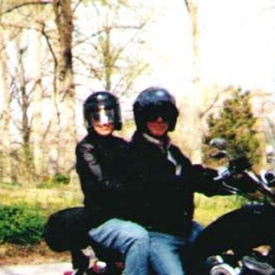 2004-motorcycle